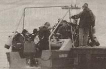 2000 – Fischer bei Litzlberg vermisst