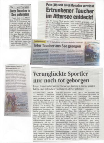 Zeitungsberichte 15.05.13 001
